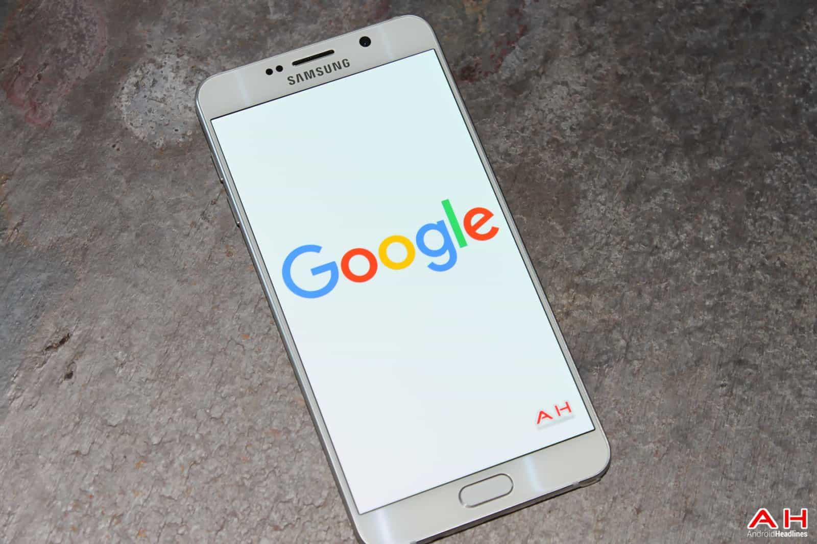 AH 2015 A New Google LOGO-149