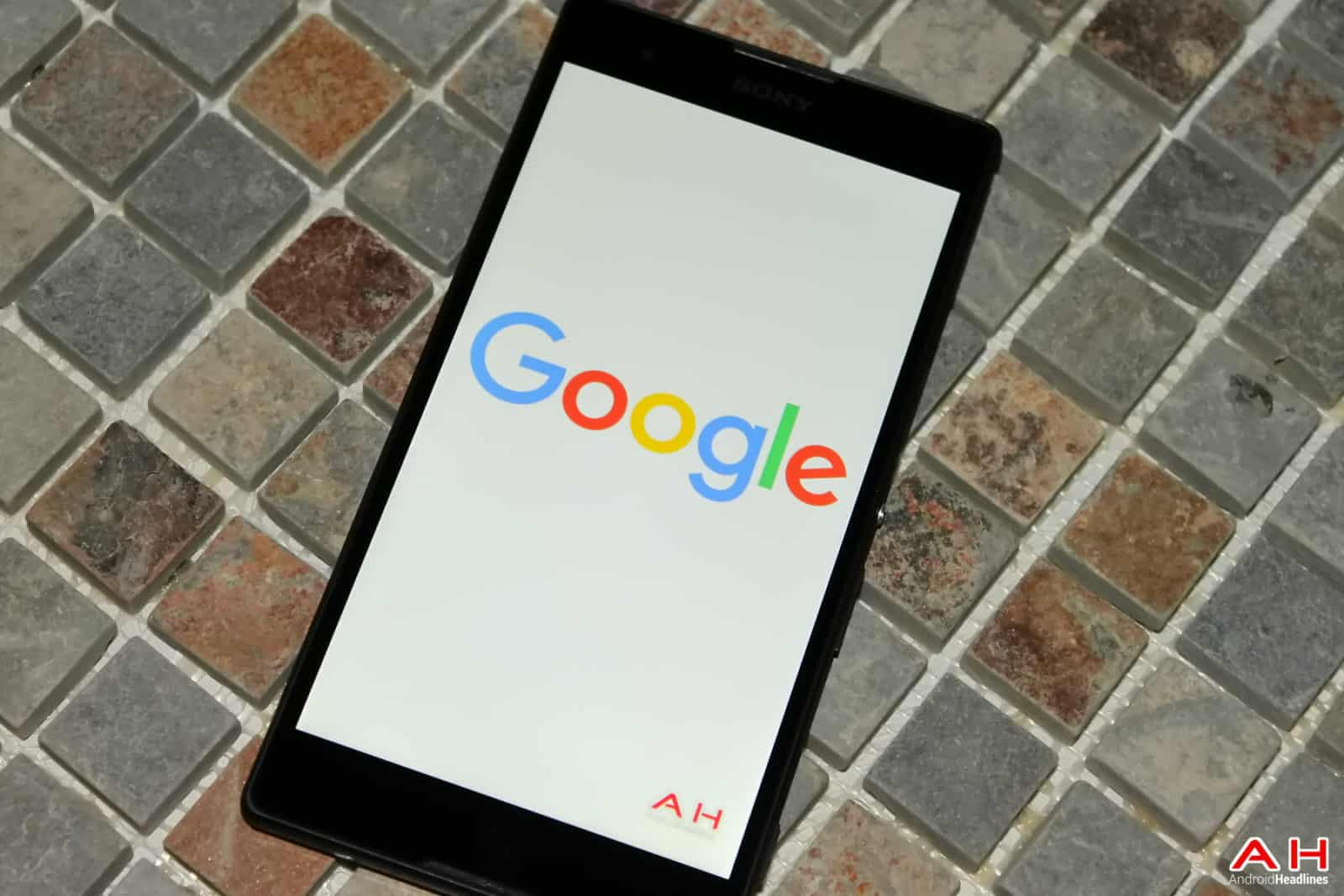 AH 2015 A New Google LOGO-164