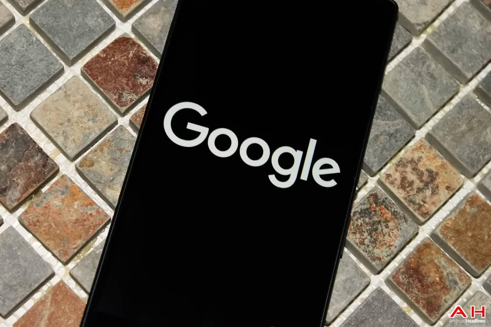 AH 2015 A New Google LOGO-170