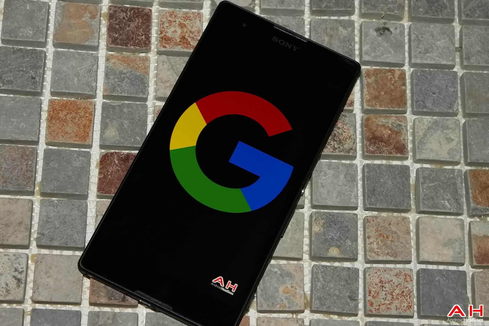 AH 2015 A New Google LOGO-173