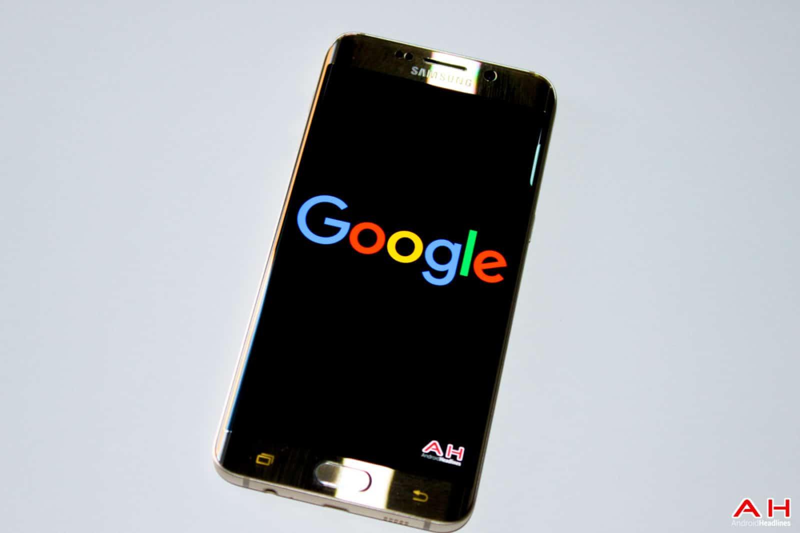 AH 2015 A New Google LOGO-2