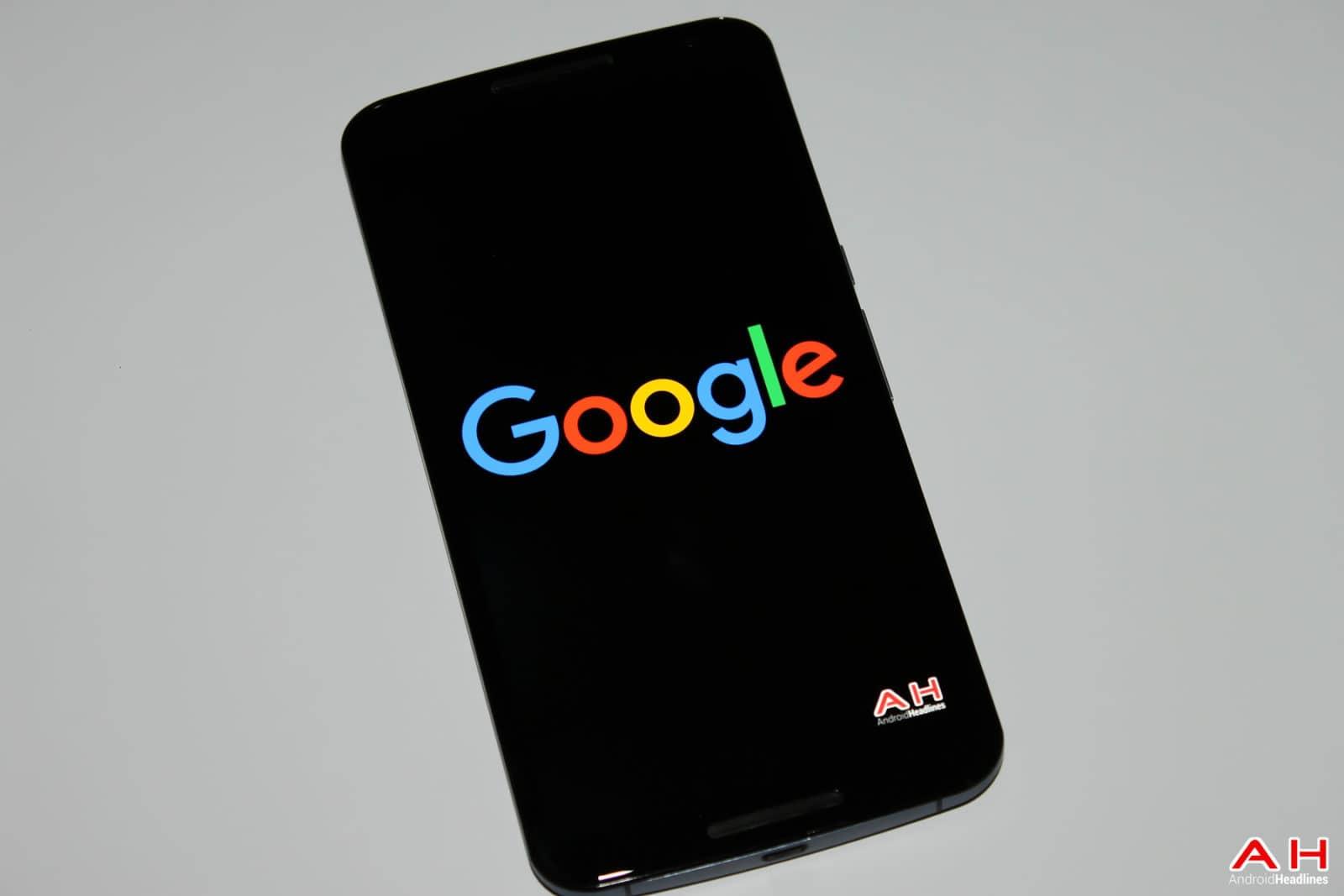 AH 2015 A New Google LOGO-254
