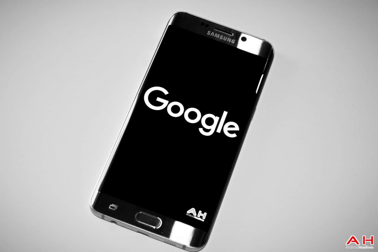 AH 2015 A New Google LOGO-3