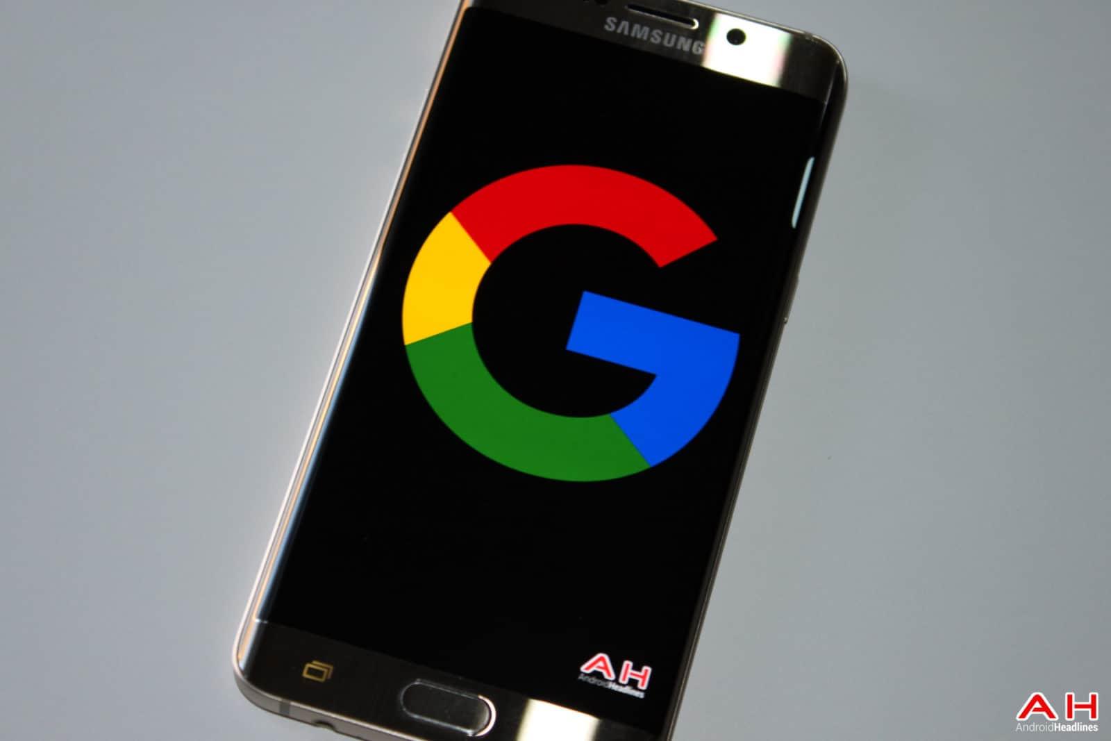 AH 2015 A New Google LOGO-4