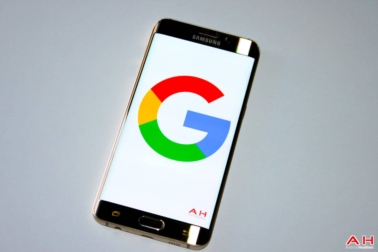 AH 2015 A New Google LOGO-5