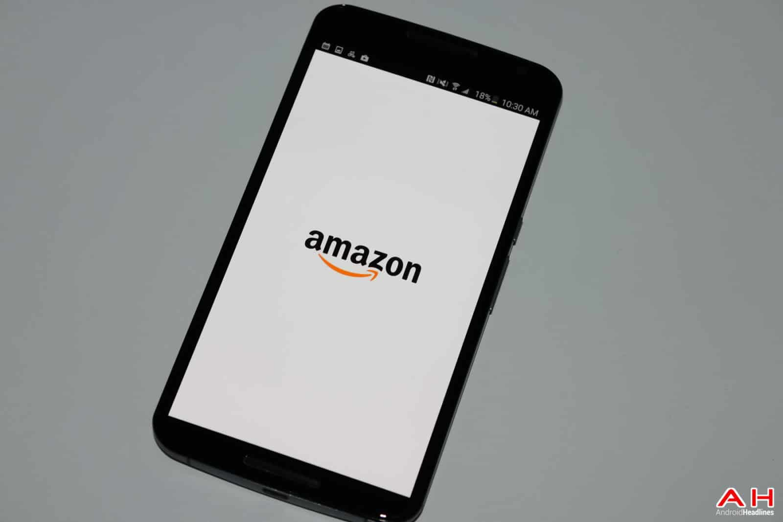 AH 2015 Amazon LOGO-207