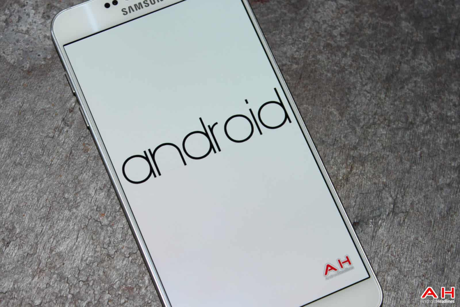 AH 2015 Android LOGO-100