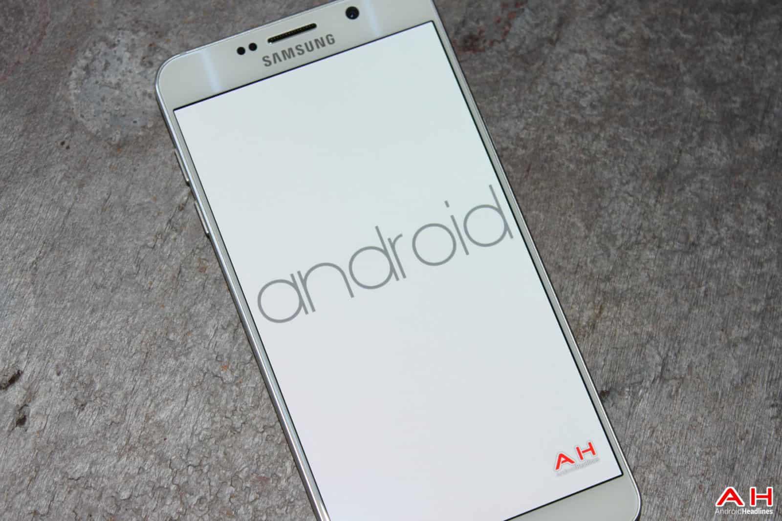 AH 2015 Android LOGO-101