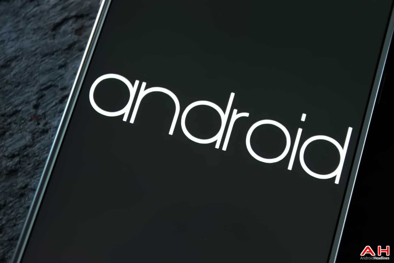 AH 2015 Android LOGO-103
