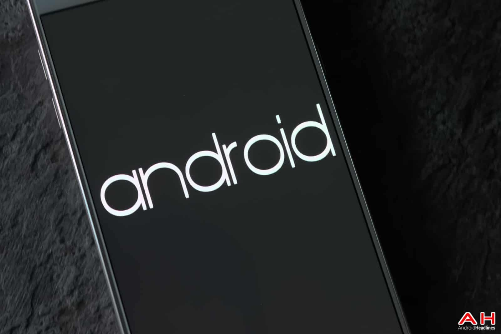 AH 2015 Android LOGO-104