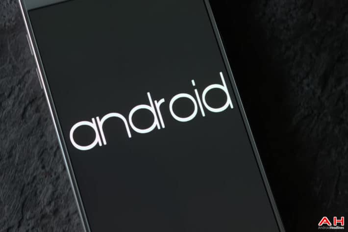 AH 2015 Android LOGO 104