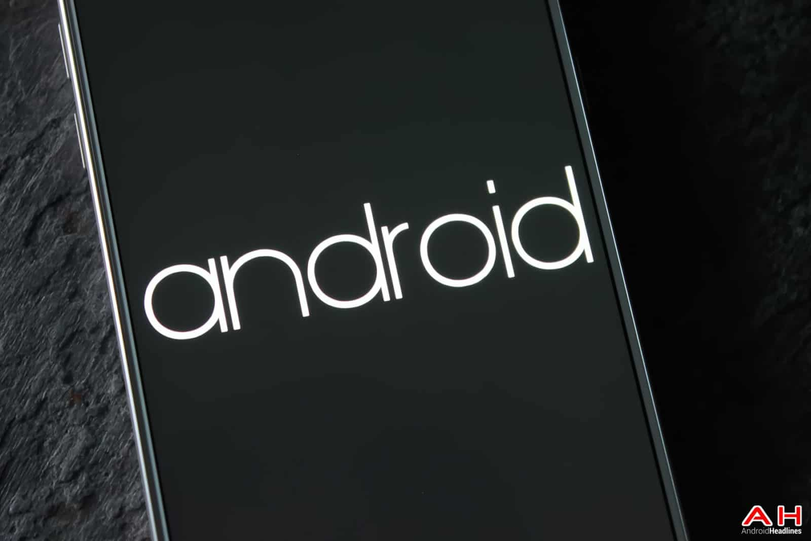 AH 2015 Android LOGO-105