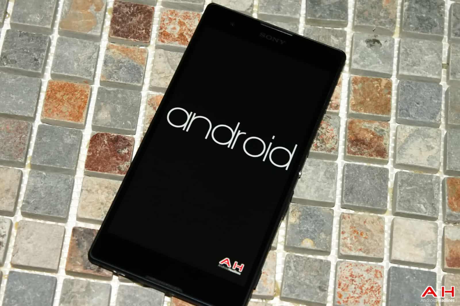 AH 2015 Android LOGO-179