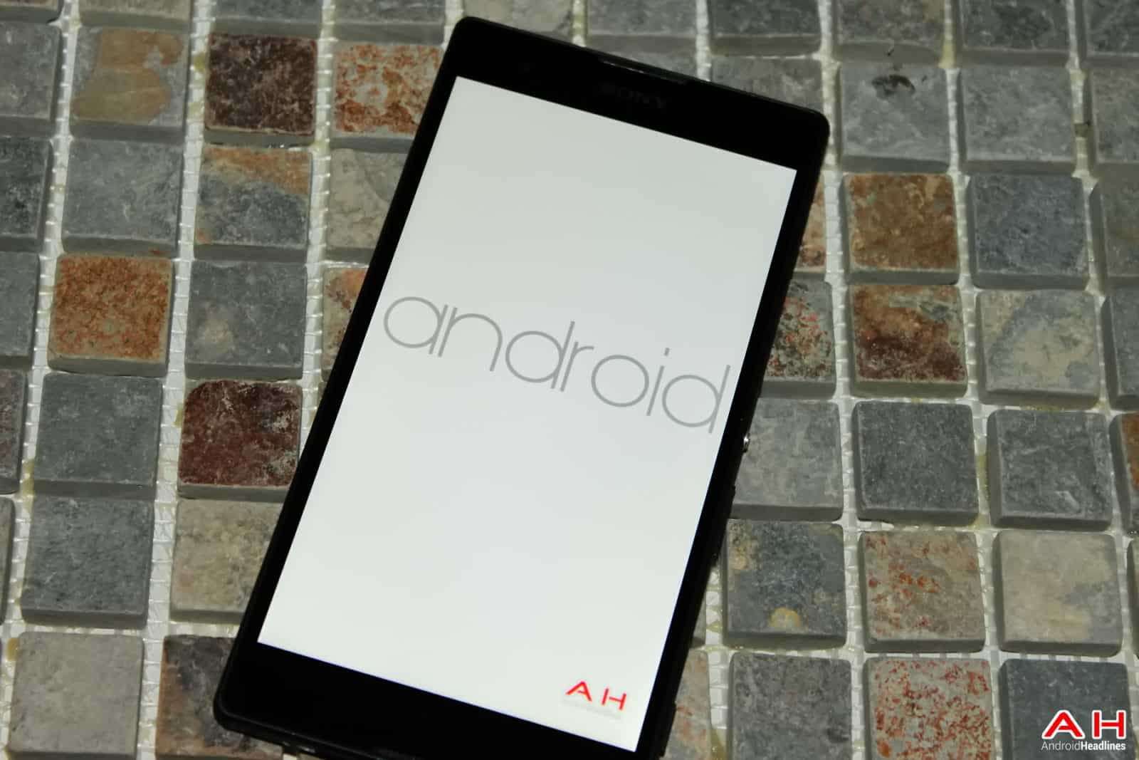AH 2015 Android LOGO-181