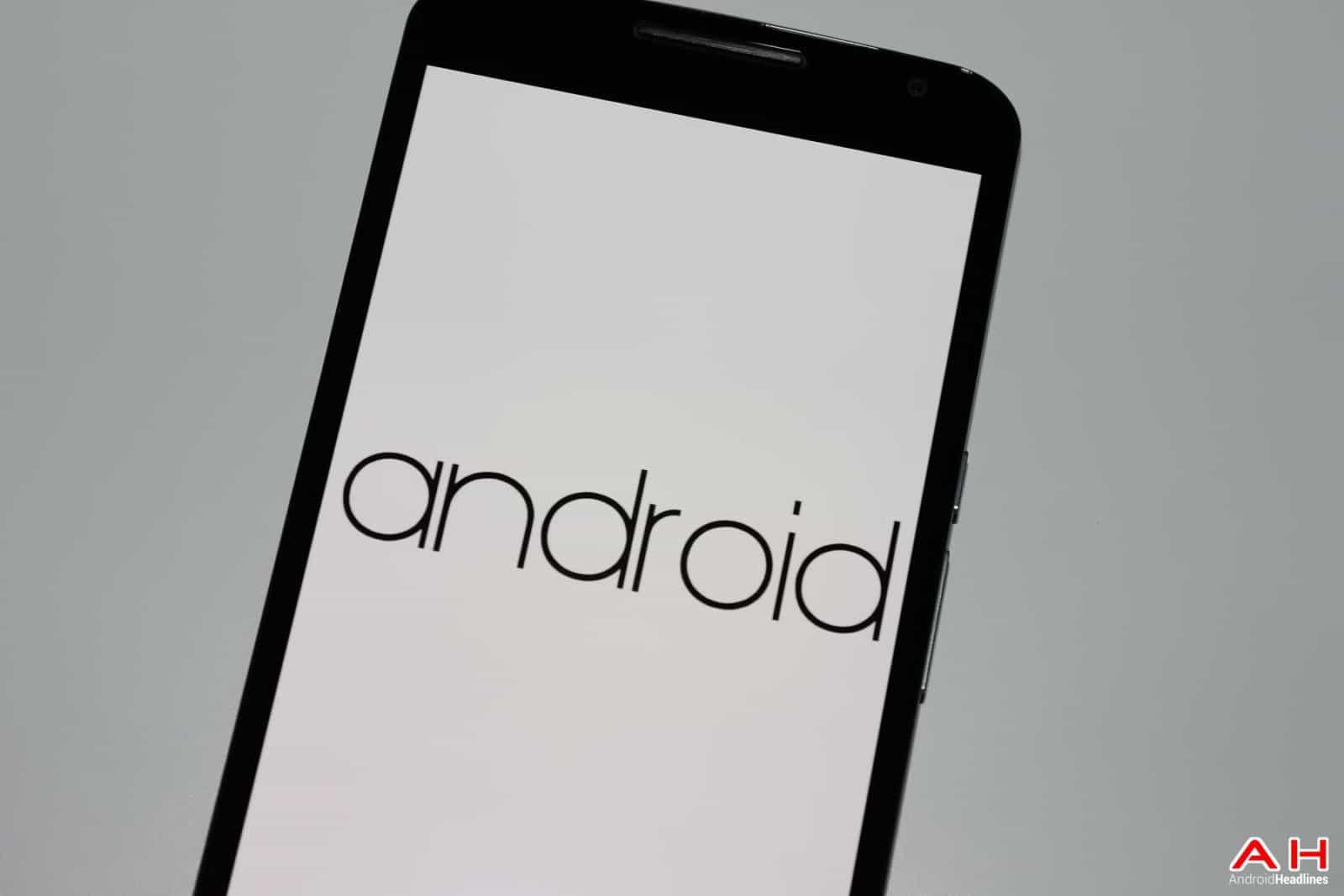 AH 2015 Android LOGO-225