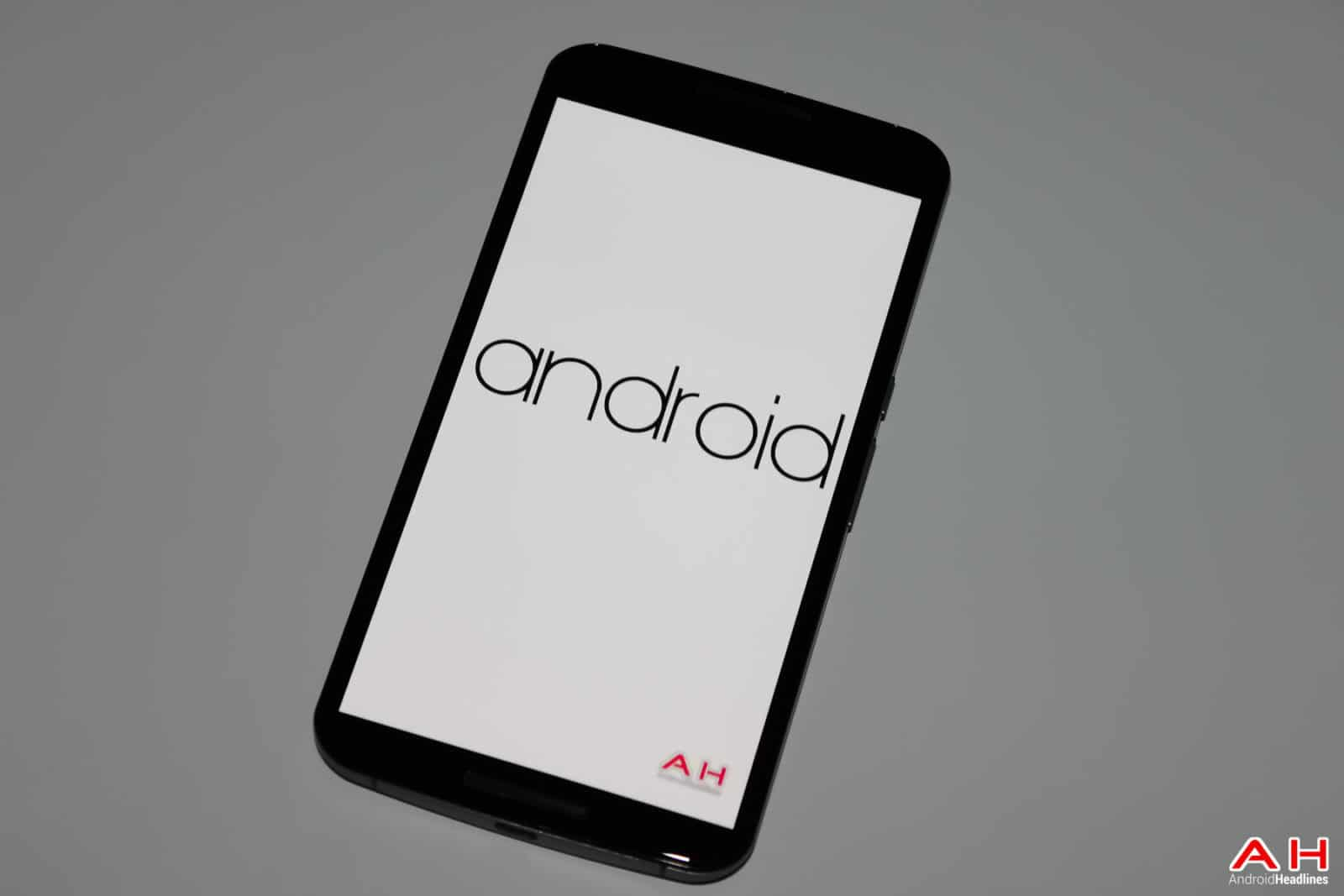 AH 2015 Android LOGO-226