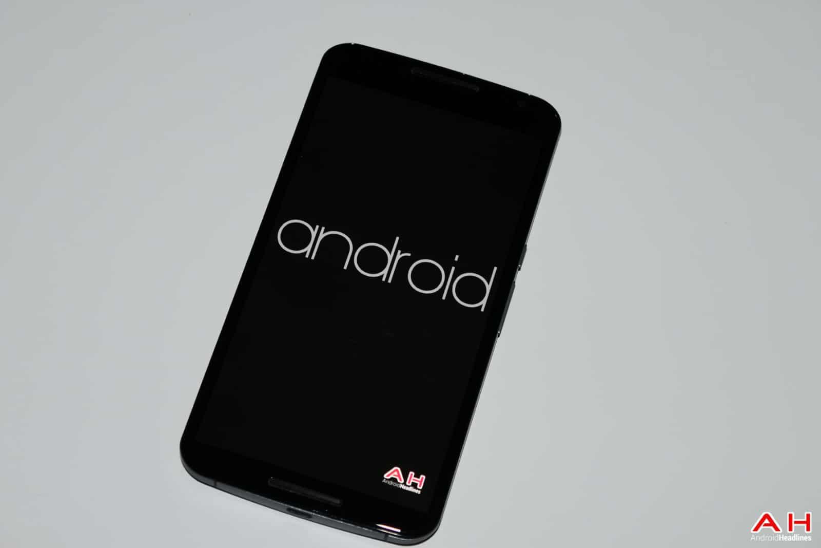 AH 2015 Android LOGO-227