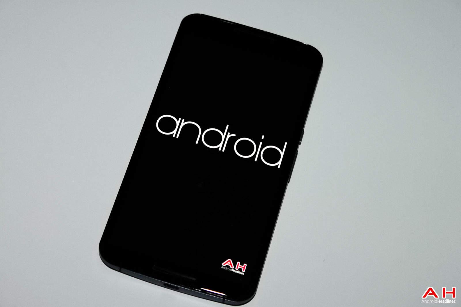 AH 2015 Android LOGO-228