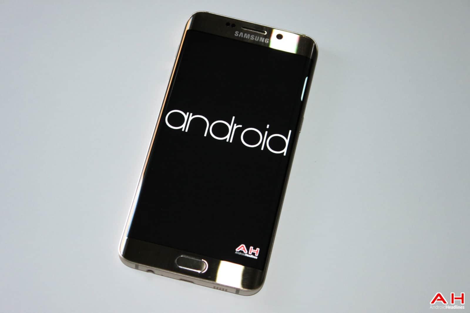AH 2015 Android LOGO-23