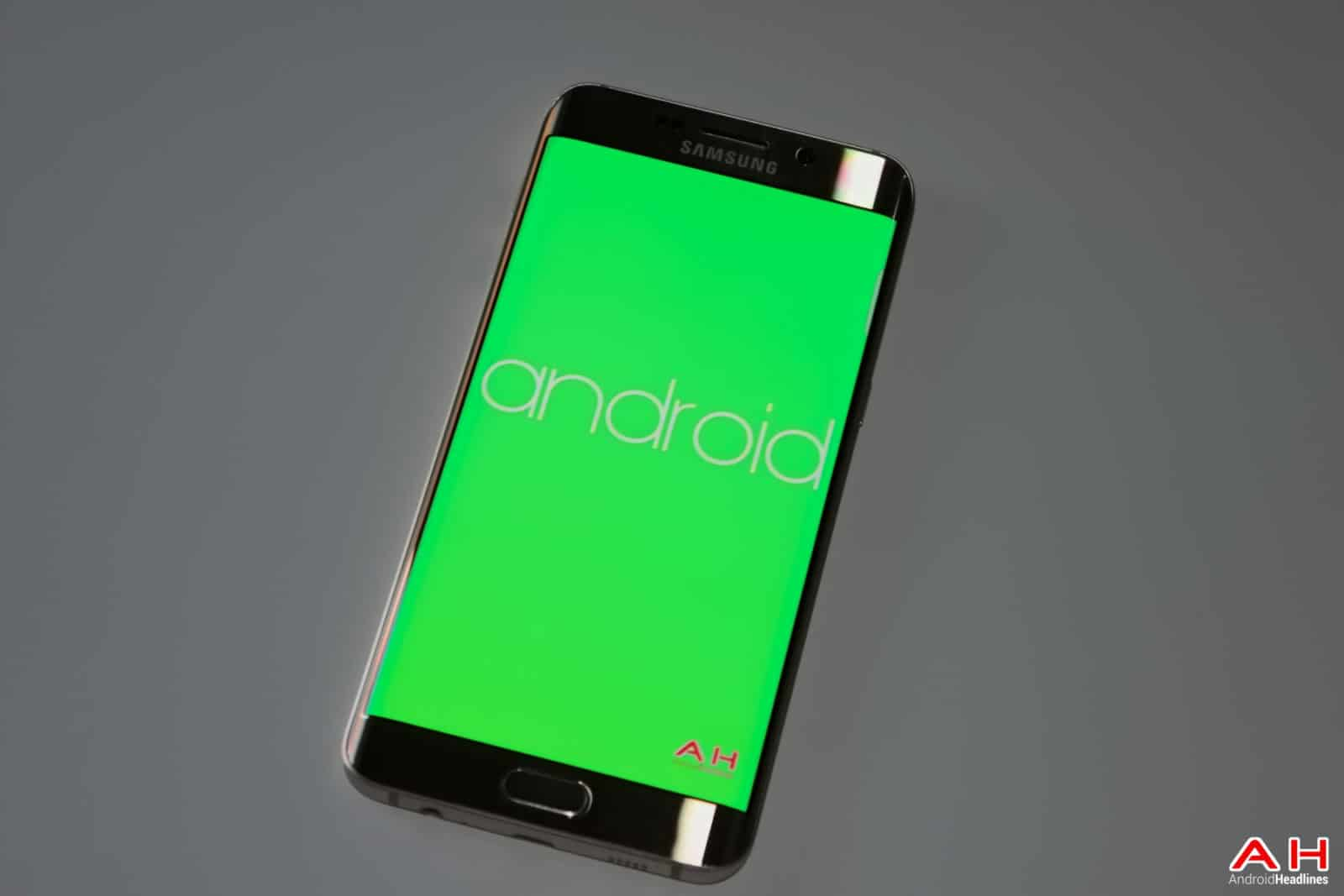 AH 2015 Android LOGO-24