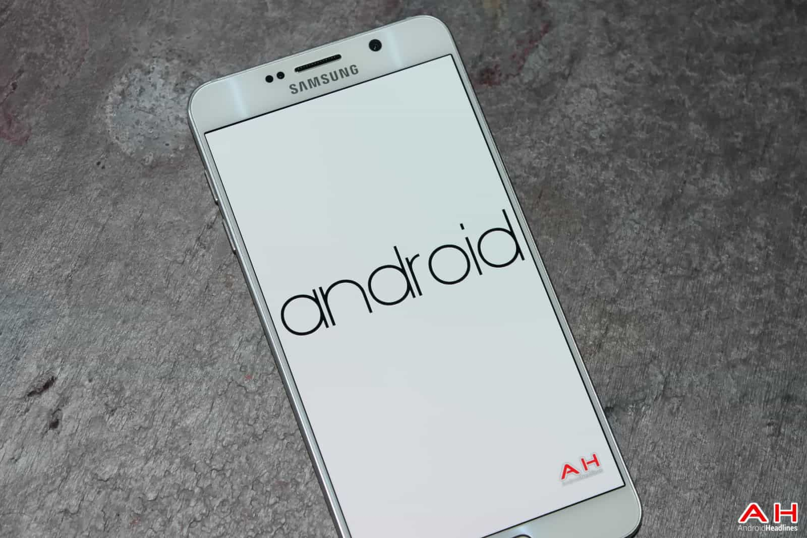 AH 2015 Android LOGO-99