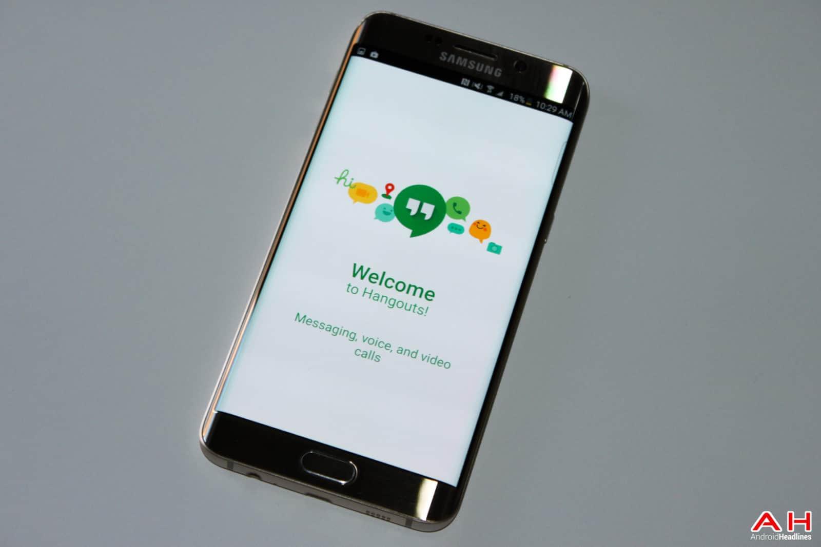 AH 2015 Google Hangouts LOGO-40