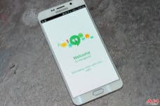 Hangouts SMS Features Will Discontinue Today