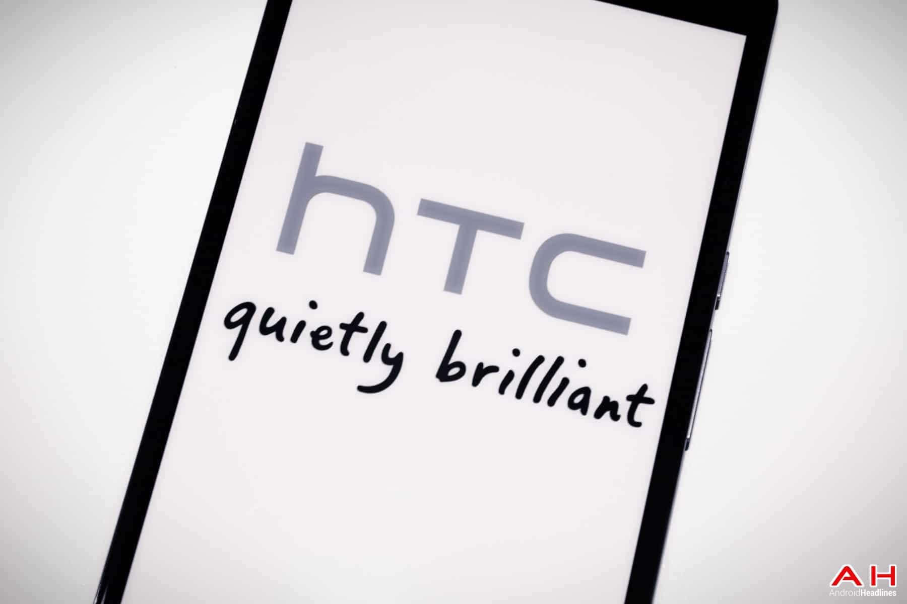 AH 2015 HTC LOGO Chris Sept-17