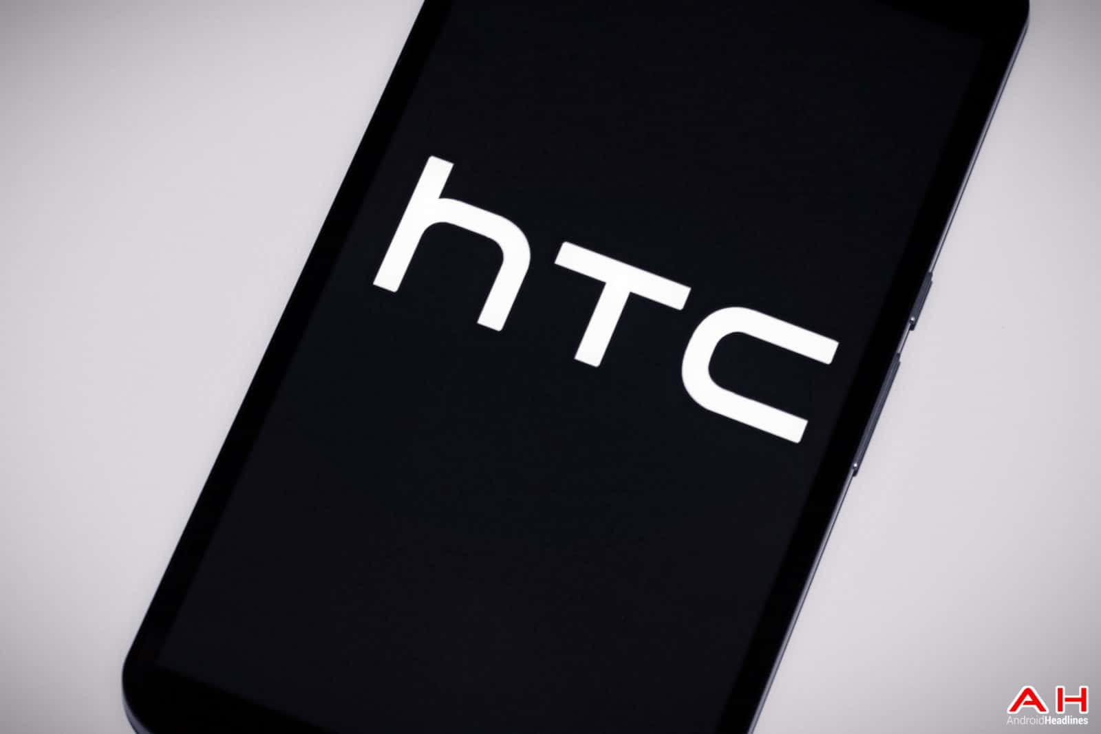 htc flagship phone 2017. rumor: htc to test its 2017 flagship phone with verizon htc m