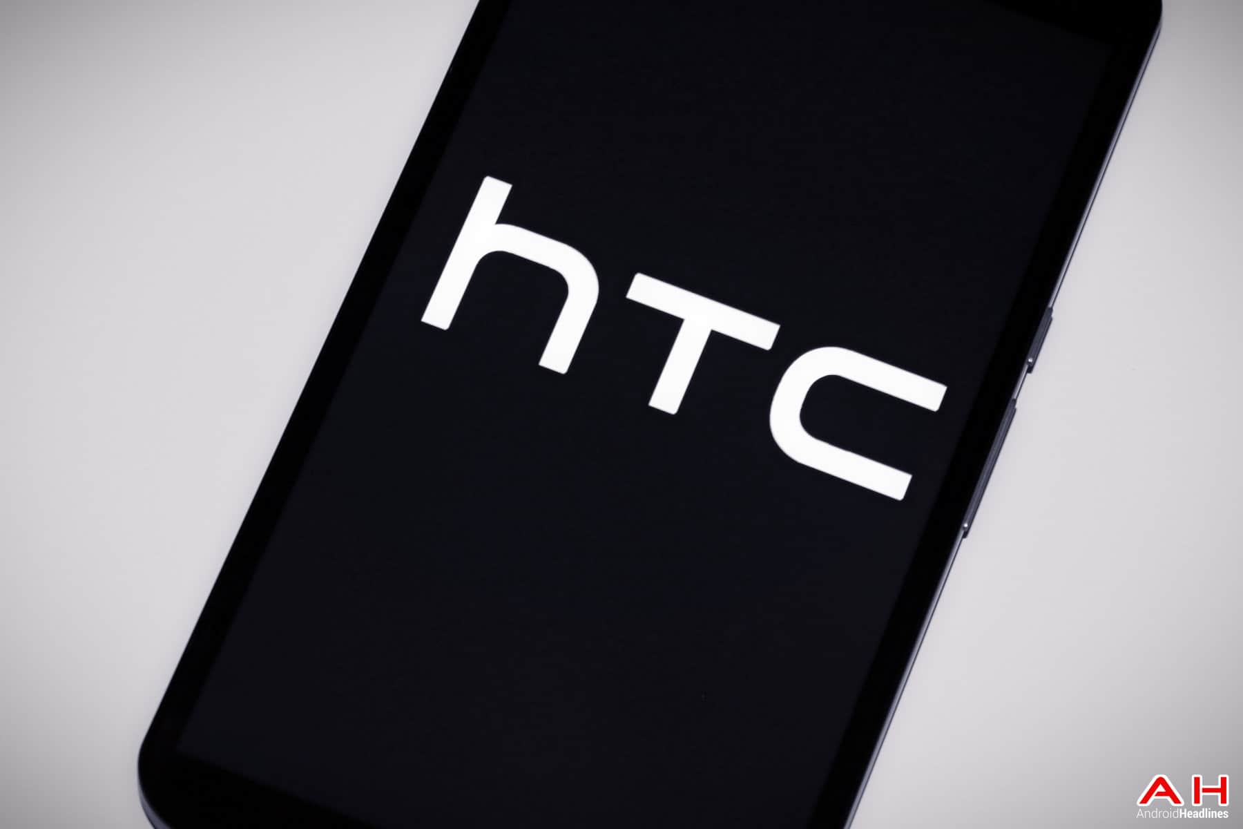 AH 2015 HTC LOGO Chris Sept-19