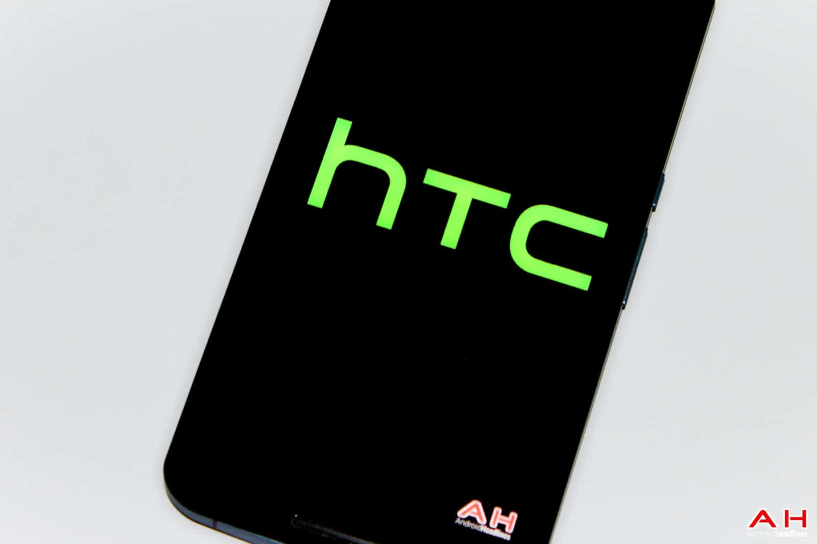 AH 2015 HTC LOGO Chris Sept-20