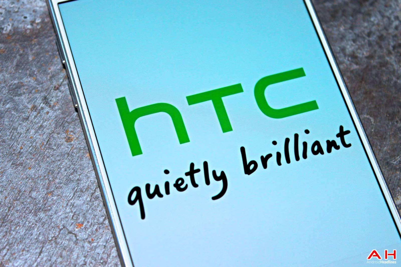 AH 2015 HTC LOGO Chris Sept-3