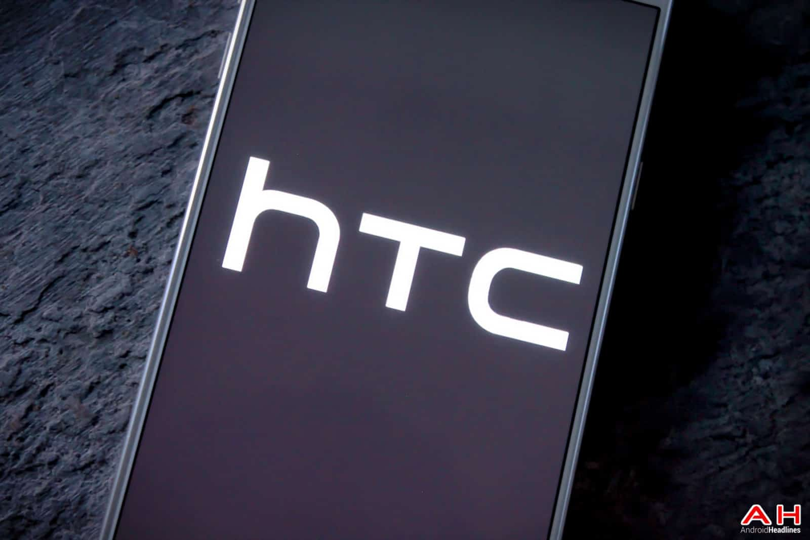 AH 2015 HTC LOGO Chris Sept-7