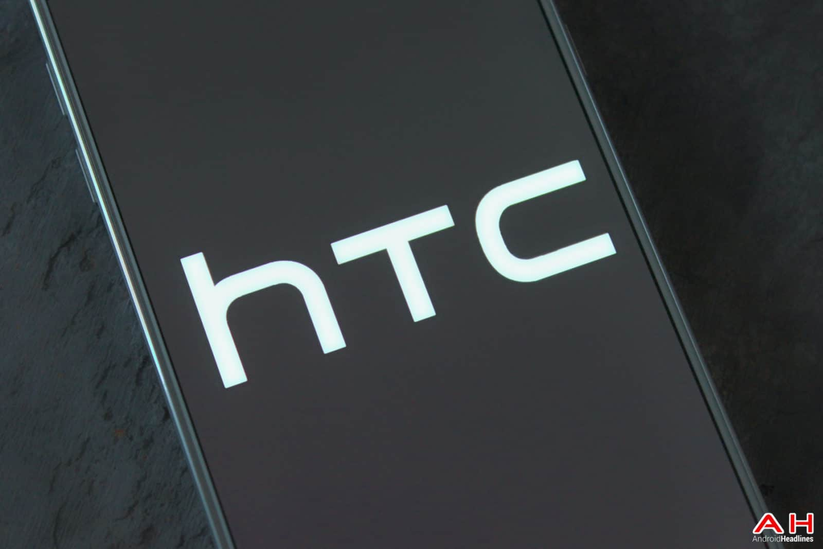 AH 2015 HTC LOGO Chris Sept-8