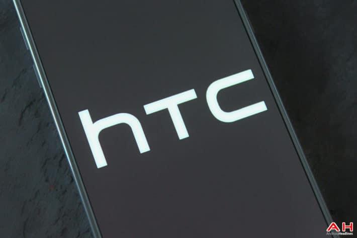 AH 2015 HTC LOGO Chris Sept 8