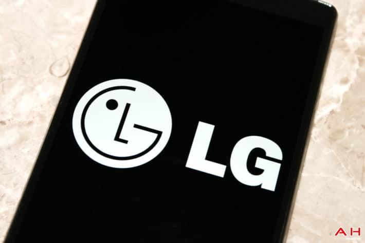 AH 2015 LG LOGO 151
