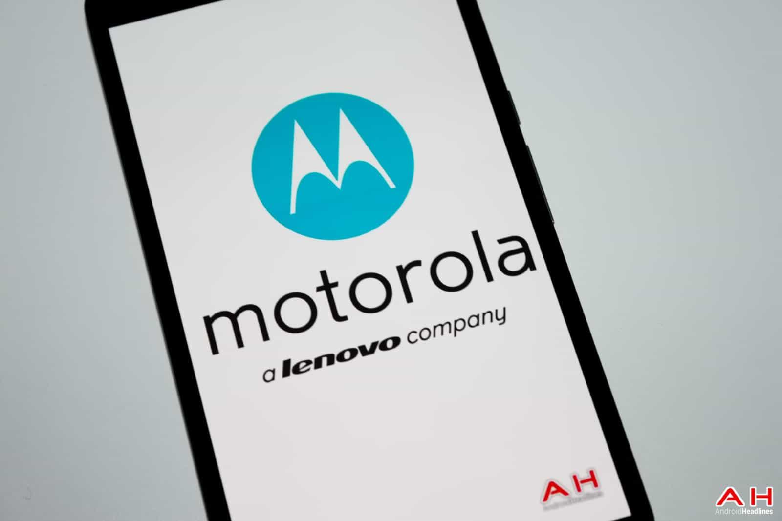 AH 2015 Motorola LOGO-249