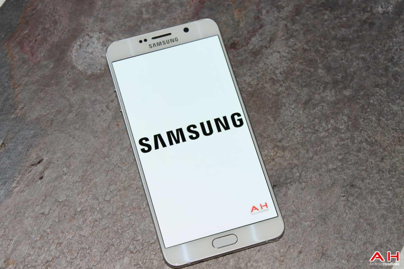 AH 2015 Samsung LOGO-126