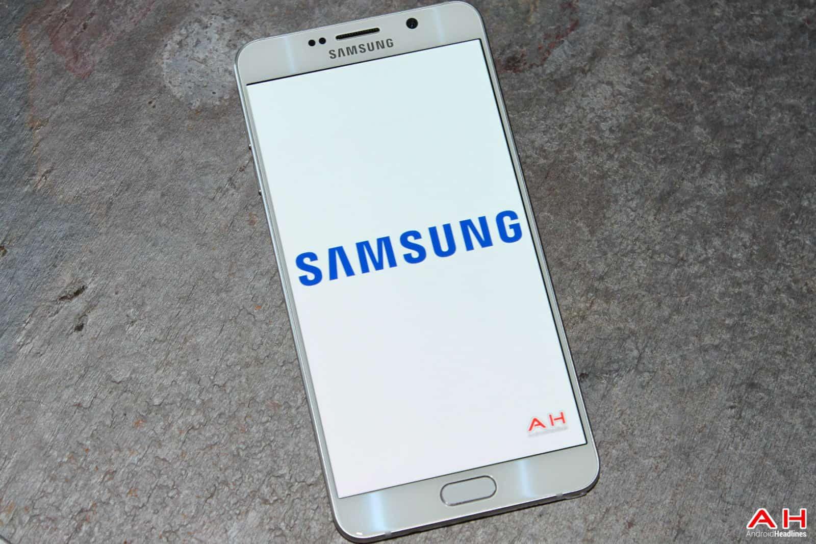 AH 2015 Samsung LOGO-127