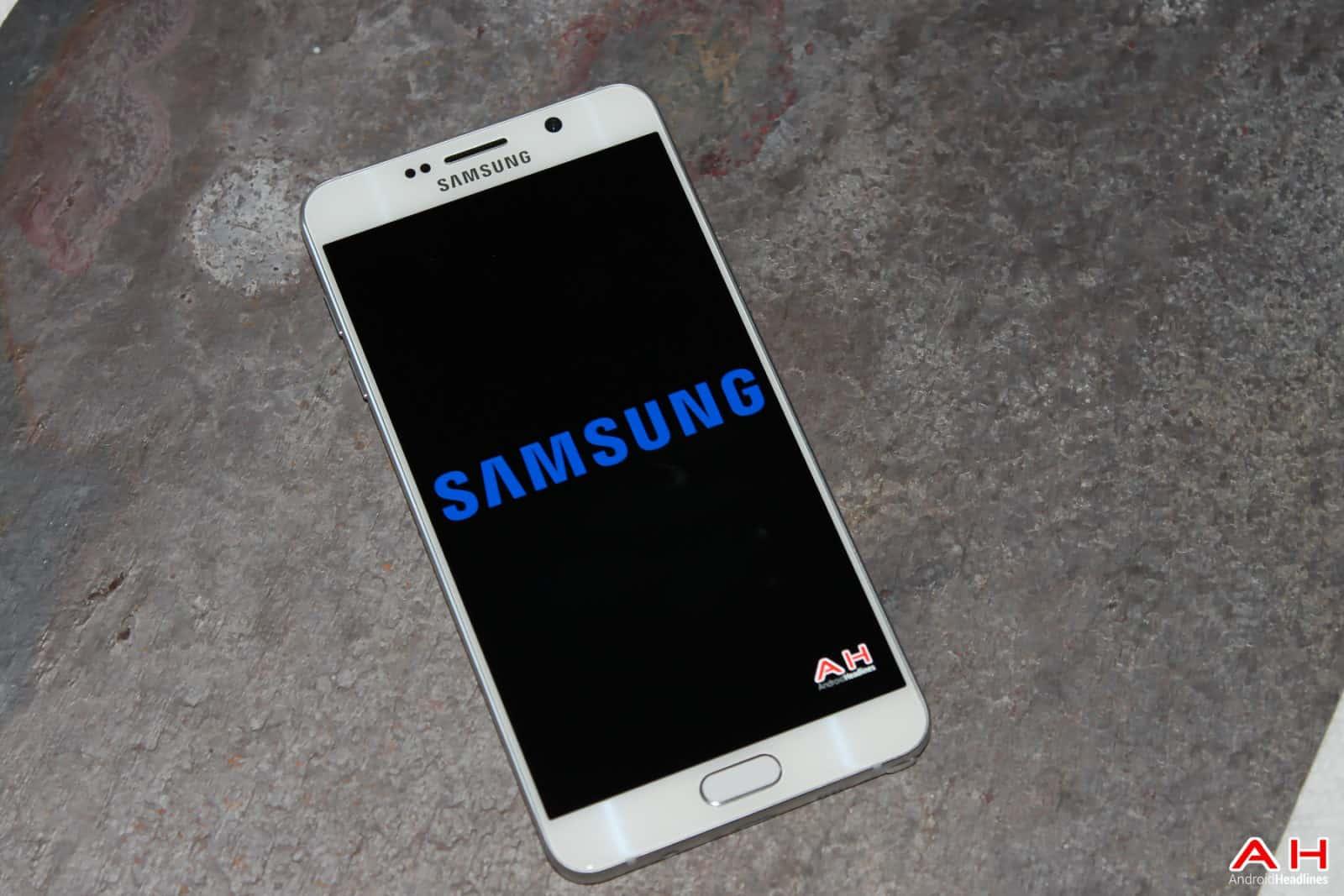AH 2015 Samsung LOGO-129