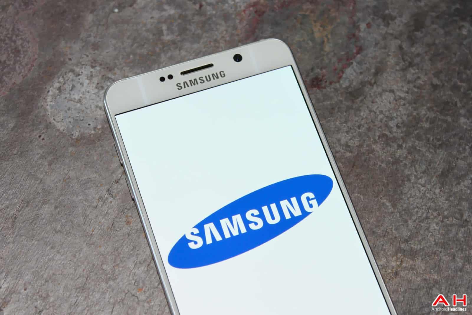 AH 2015 Samsung LOGO-130
