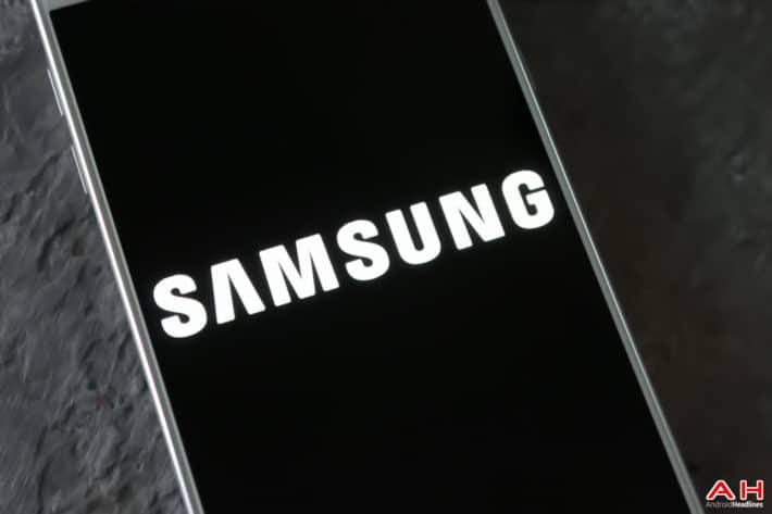 AH 2015 Samsung LOGO 133