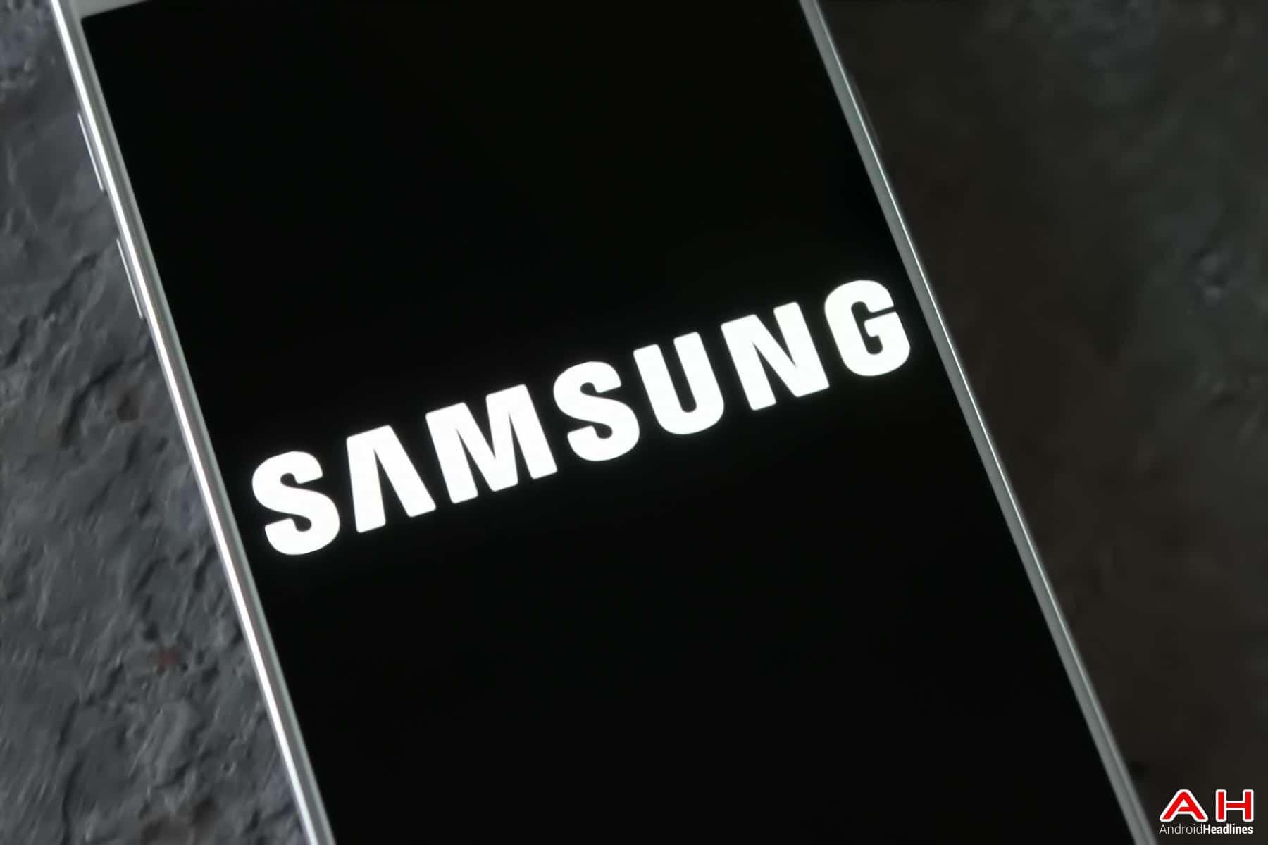 AH 2015 Samsung LOGO-133
