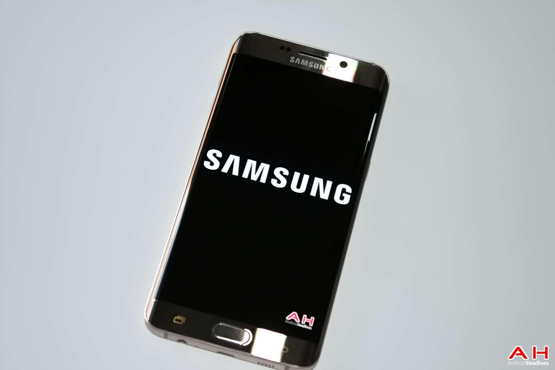 AH 2015 Samsung LOGO-6