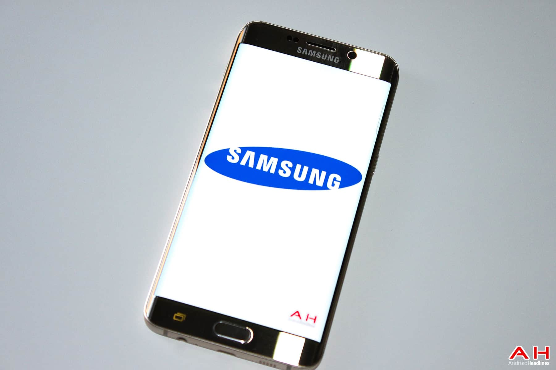 AH 2015 Samsung LOGO 7