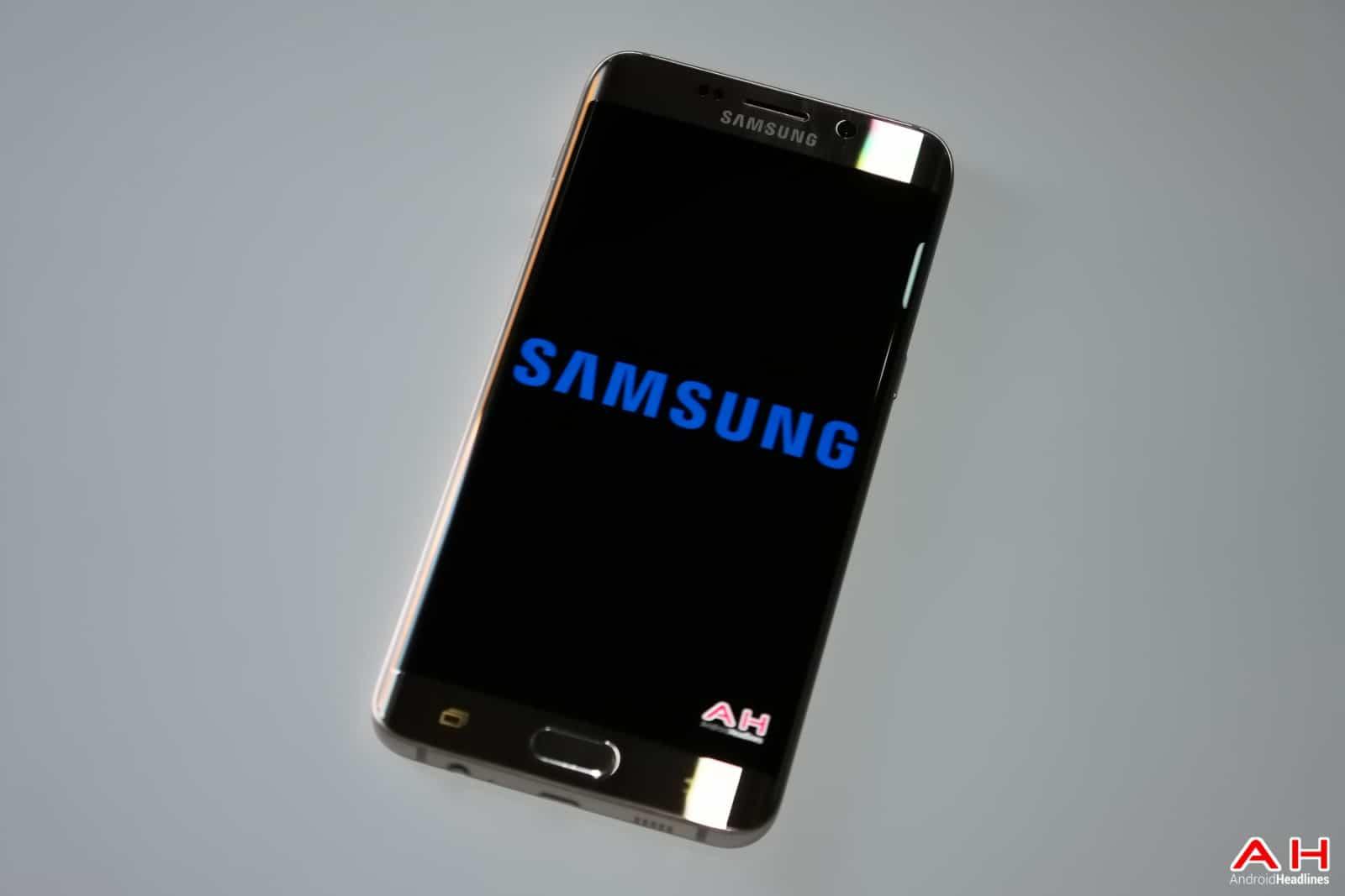 AH 2015 Samsung LOGO-8