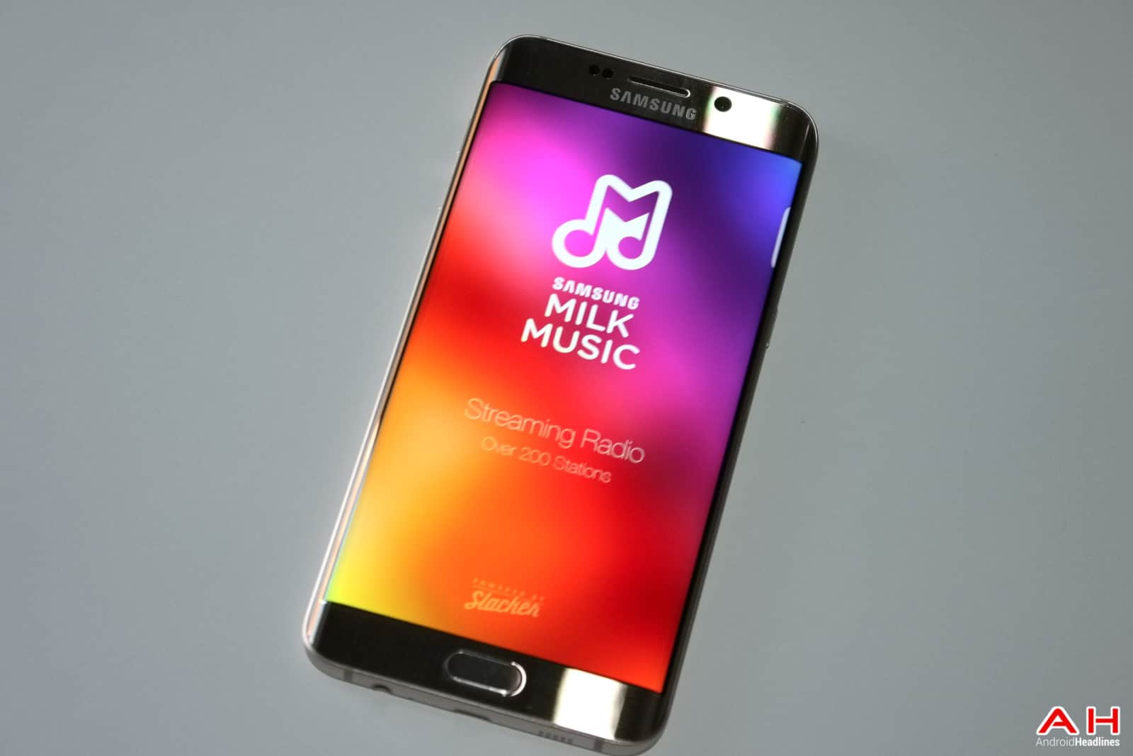 AH 2015 Samsung Milk Music  LOGO-41