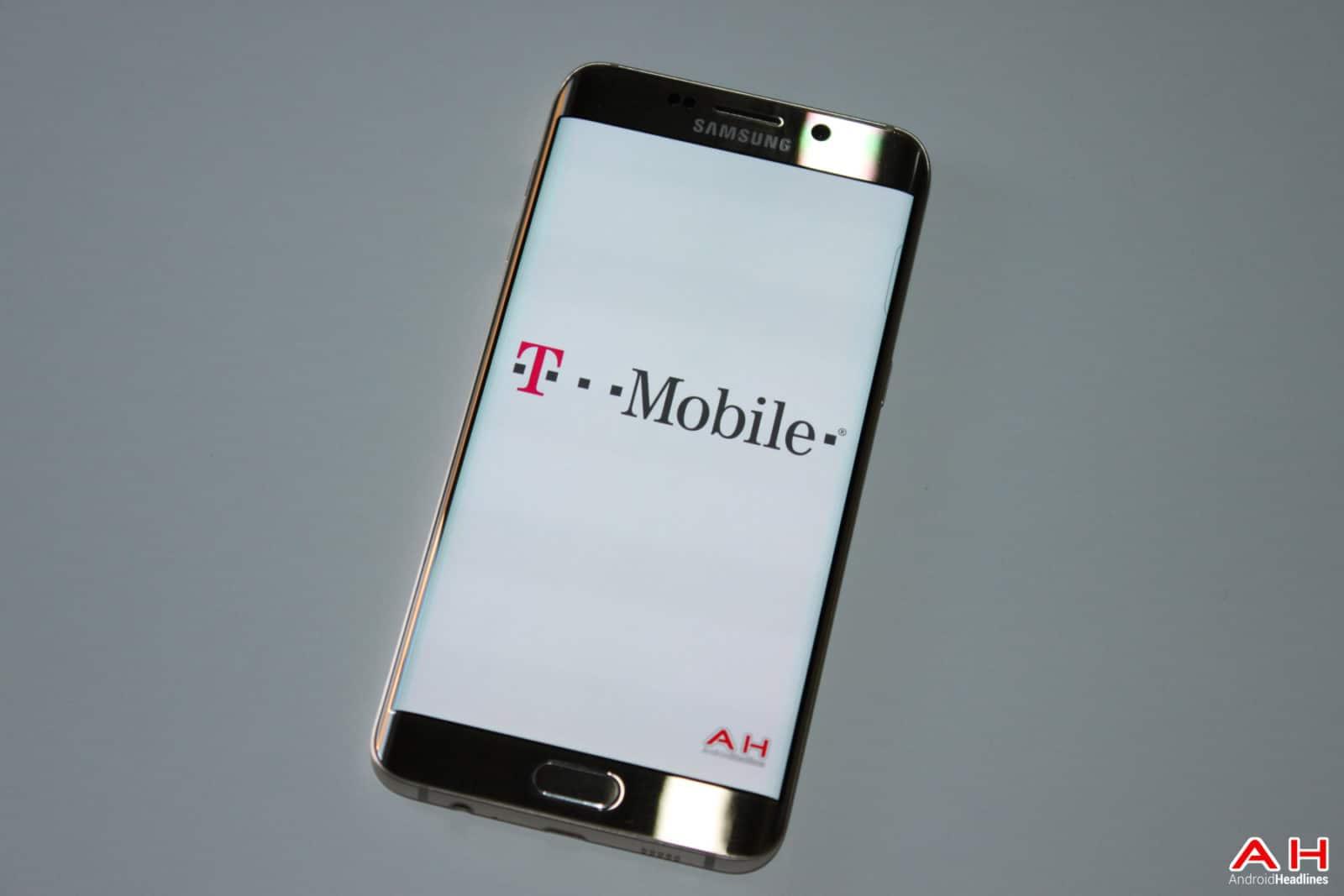 AH 2015 T-Mobile TMO LOGO-20