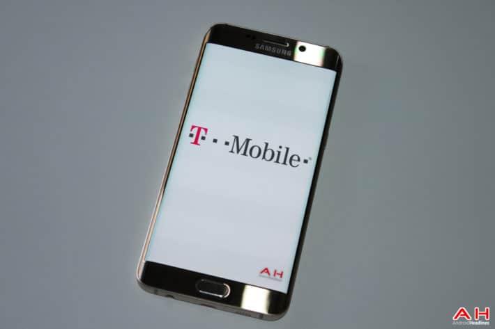 AH 2015 T Mobile TMO LOGO 20