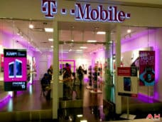 Deutsche Telekom CEO 'Extremely' Pleased With T-Mobile US